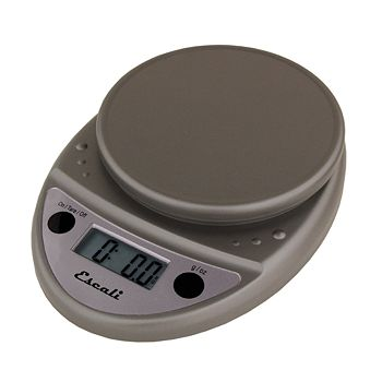Escali - Primo Food Scale