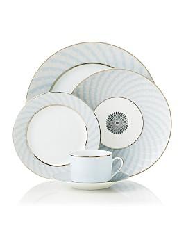 Bernardaud - Paradise Dinnerware