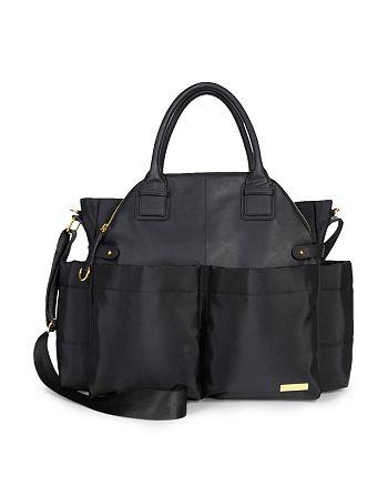 Skip Hop - Chelsea Diaper Bag