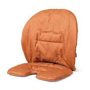 Stokke Steps Cushion