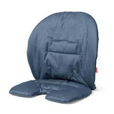 Stokke - Steps Cushion