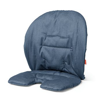 Stokke - Steps Cushion