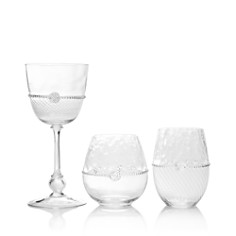 Juliska Graham Barware Collection - Bloomingdale's_0