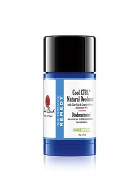 Jack Black - Cool CTRL™ Natural Deodorant