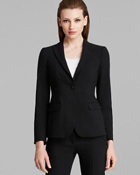 Suit Armani Suit Suit Bloomingdale's Suit Bloomingdale's Armani Bloomingdale's Bloomingdale's Armani Armani Armani z6OwE6