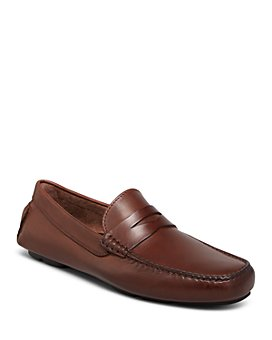 To Boot New York - Men's Harper Penny Drivers