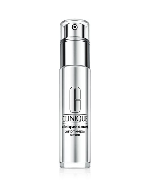 Clinique - Smart Custom-Repair Serum 1 oz.