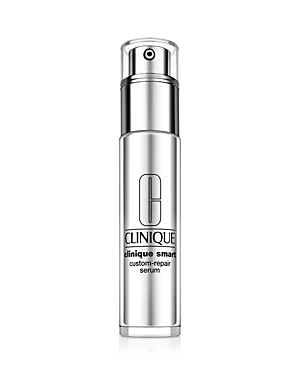 Clinique Smart Custom-Repair Serum 1 oz.