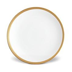 L'Objet Soie Tressée Dinnerware - Bloomingdale's_0