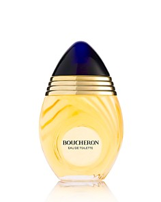 Boucheron Eau de Toilette 3.3 oz. - Bloomingdale's_0