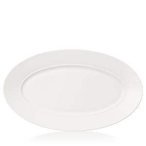 Villeroy & Boch La Classica Nuova Oval Platter