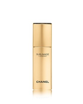 CHANEL - SUBLIMAGE L'ESSENCE