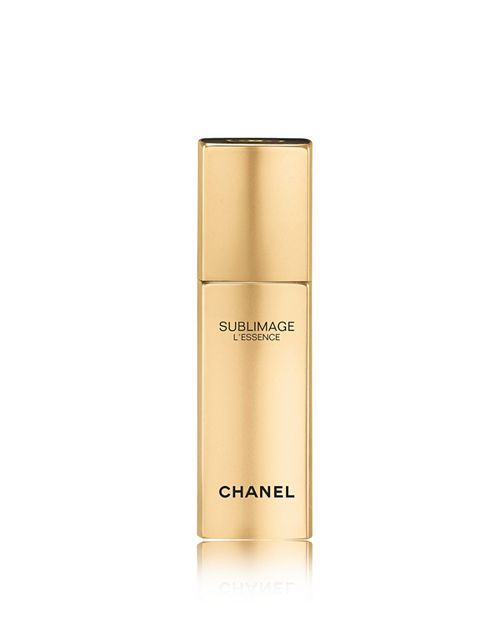 CHANEL - SUBLIMAGE L'ESSENCE Ultimate Revitalizing & Light-Activating Concentrate
