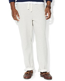 Polo Ralph Lauren - Classic Fleece Drawstring Pants
