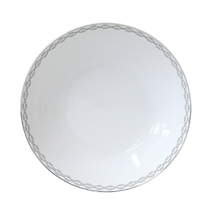 Bernardaud Loft Coupe Soup Bowl