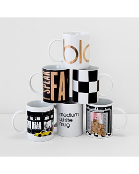 BIA Cordon Bleu - Bloomingdale's Mugs - 100% Exclusive