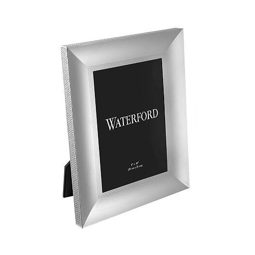Waterford Lismore Diamond Frame, 8 x 10\