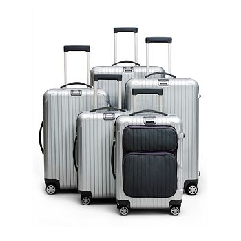 Rimowa - Salsa Deluxe Collection - 100% Exclusive