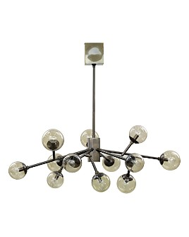 Mitchell Gold Bob Williams - Savoy Chandelier