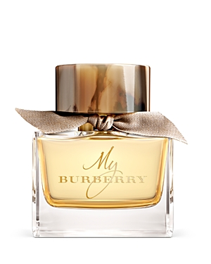 Made for me. The past inspires the future. Effortless, personal. A timeless companion. This is my fragrance.