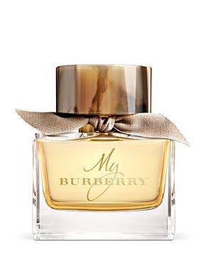 Burberry My Burberry Eau de Parfum Spray 3 oz.
