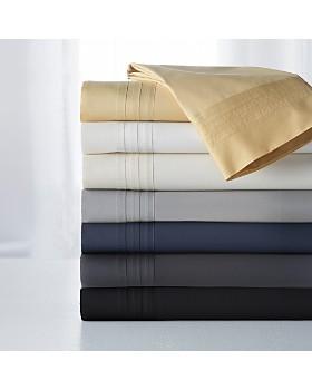 Donna Karan - Donna  Karan Collection Sheets