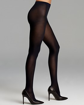 c36d7b1a5 ... Wolford - Velvet de Luxe 50 Tights