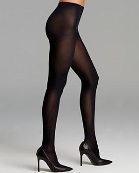 24e66ae5b ... Wolford - Velvet de Luxe 50 Tights