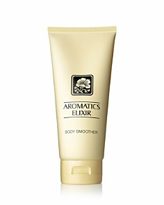 Clinique - Aromatics Elixir Body Smoother