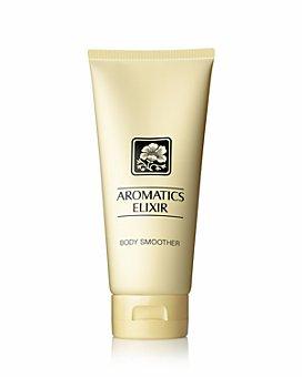 Clinique - Aromatics Elixir Body Smoother 6 oz.