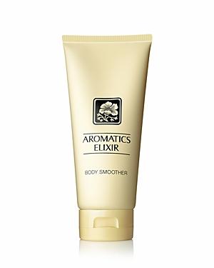 Clinique Aromatics Elixir Body Smoother