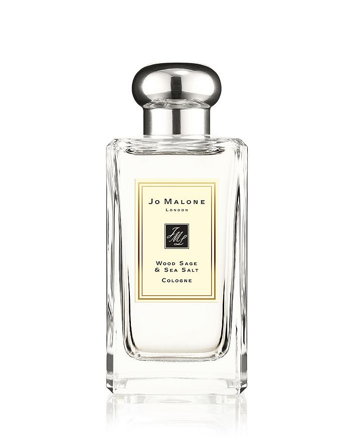 Jo Malone London - Wood Sage & Sea Salt Cologne