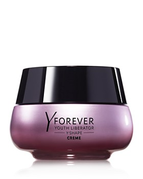 Yves Saint Laurent - Forever Youth Liberator Y-shape Creme