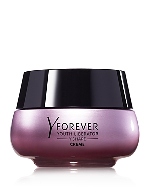 Yves Saint Laurent Forever Youth Liberator Y-shape Creme