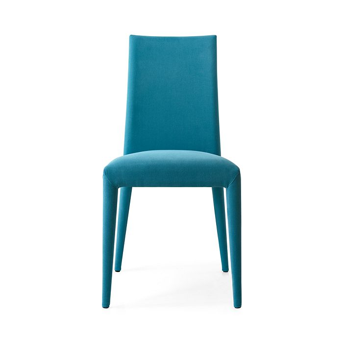 Calligaris - Anais Side Chair