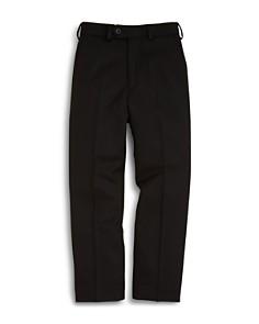 Michael Kors - Boys' Wool Suit Pants - Little Kid