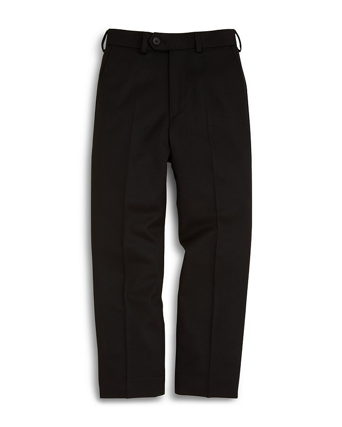 Michael Kors - Boys' Wool Suit Pants - Little Kid