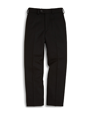 Michael Kors Boys Wool Suit Pants  Little Kid