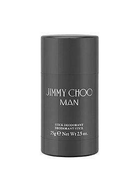 Jimmy Choo - Man Deodorant Stick 2.5 oz.