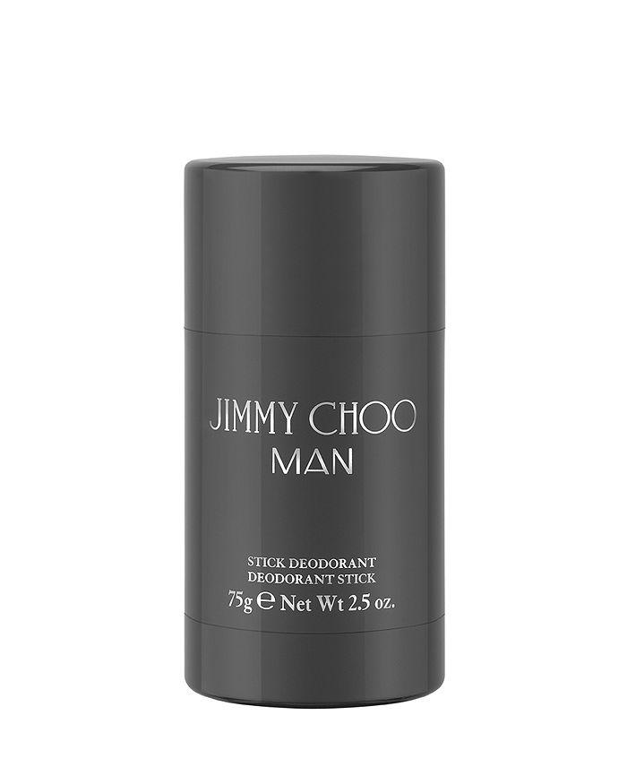 Jimmy Choo - Man Deodorant Stick