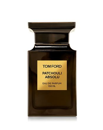 Tom Ford - Patchouli Absolu Eau de Parfum 3.4 oz.