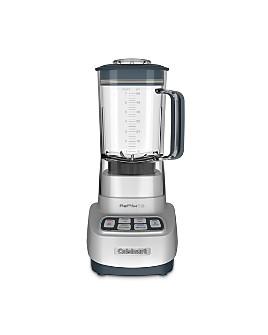 Cuisinart - SmartPower Deluxe Blender