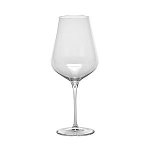 Moser Oeno Red Wine Glass