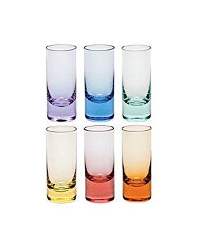Moser - Vodka Shot Glass
