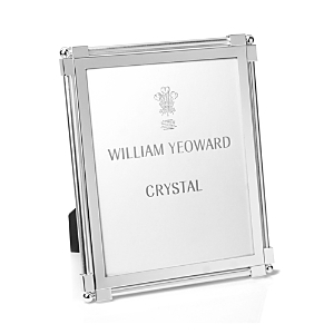 William Yeoward Classic Frame, 8 x 10