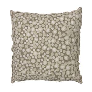 Mitchell Gold + Bob Williams Dot Pillow, 20 x 20