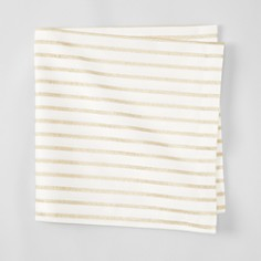 kate spade new york Harbour Drive Napkin - Bloomingdale's_0