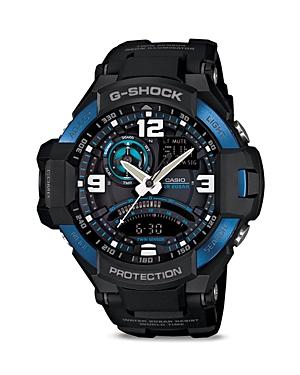 G-Shock Color Add Watch, 50.8mm