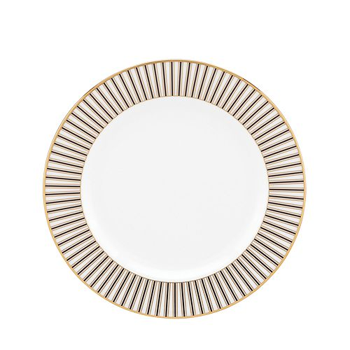 Brian Gluckstein by Lenox - Audrey Bread & Butter Plate