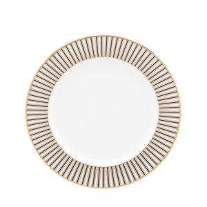 Gluckstein by Lenox Audrey Bread & Butter Plate